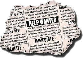 Jobs Available  in Erie County