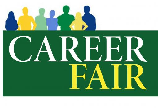 2019 Annual Spring Career Fair